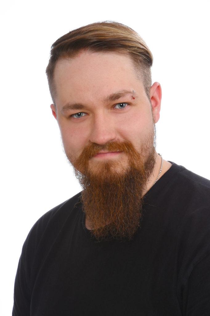Miikka Koivisto